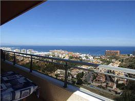 Wohnung in verkauf in  Monterrey - Rancho Domingo  in Benalmádena - 290692228