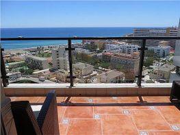 Dachwohnung in verkauf in Playamar in Torremolinos - 300063158