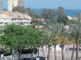 Freistehendes haus in verkauf in calle Corelli, Playamar in Torremolinos - 300063569