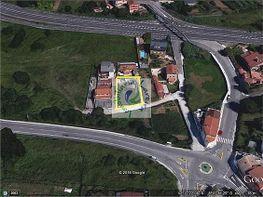Grundstück in verkauf in Bembrive-Zamans in Vigo - 366467206