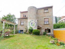 Haus in verkauf in Bouzas-Coia in Vigo - 308389128
