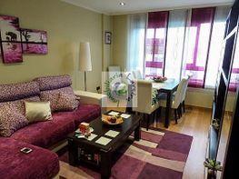 Wohnung in verkauf in carretera Clara Campoamor, Castrelos-Sardoma in Vigo - 324296501