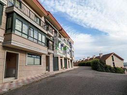 Reihenhaus in verkauf in calle Xesta, Ponteareas - 330377515