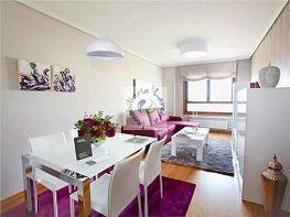 Wohnung in verkauf in calle Tomás Alonso, Bouzas-Coia in Vigo - 308389224