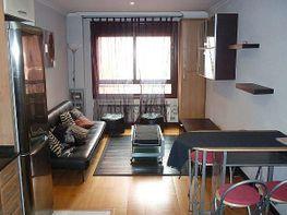 Piso en alquiler en calle Doctor Carracido, Calvario-Santa Rita-Casablanca en Vigo - 414386151