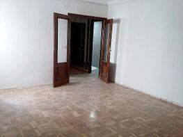 Pis en venda calle Mallorca, San Bernardo a Salamanca - 288226611