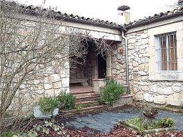 Casa en venda calle Jardines, Zarapicos - 288226662