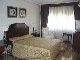 Casa adossada en venda calle Venus, Carbajosa de la Sagrada - 288226746