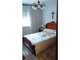 Pis en venda calle Marineros, Pizarrales a Salamanca - 288226845