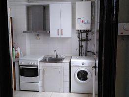 Apartamento en alquiler en Ponferrada
