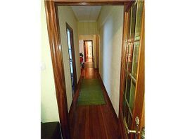 Wohnung in verkauf in Barakaldo - 288216766