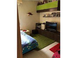 Wohnung in verkauf in Cruces in Barakaldo - 288216796