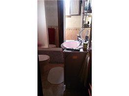 Wohnung in verkauf in Cruces in Barakaldo - 288216808