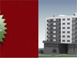 Wohnung in verkauf in Barakaldo - 288216862