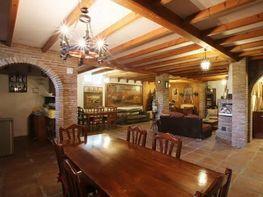 Villa en alquiler de temporada en Marbella - 286942779