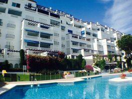 Apartament en venda Marbella - 286942929