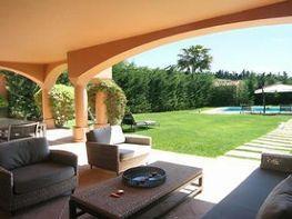 Villa en alquiler de temporada en Marbella - 286942998