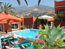 Villa en alquiler de temporada en Marbella - 286943376