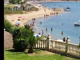 Villa en alquiler de temporada en Marbella - 286943526