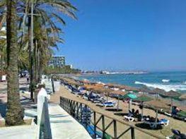 Piso en alquiler de temporada en Marbella - 286944282