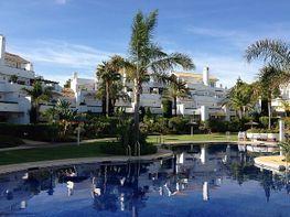 Piso en alquiler en Marbella - 335495986