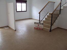 Casa adosada en venta en Lepe - 337630816