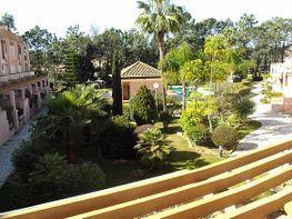 Casa adosada en venta en Isla Cristina - 286689950