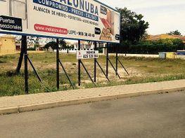 Terreno en venta en calle Verdolaga, Lepe - 286690244