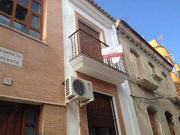 Piso en venta en calle Fuentes, Lepe - 286690268