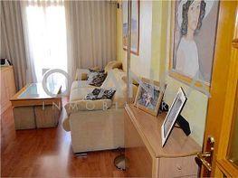 Wohnung in verkauf in calle Valdeserrano, Fuenlabrada - 359809981