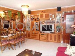 Wohnung in verkauf in calle Nuevo Versalles, Loranca in Fuenlabrada - 359811010