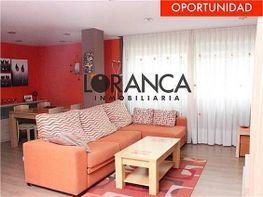 Wohnung in verkauf in calle Sevilla, El Naranjo-La Serna in Fuenlabrada - 327937027