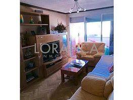Wohnung in verkauf in calle Quito, Fuenlabrada - 359811055