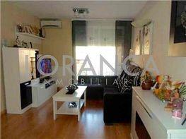 Wohnung in verkauf in calle Provincias, El Naranjo-La Serna in Fuenlabrada - 359810701