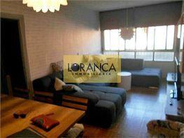 Wohnung in verkauf in calle Higueral, Fuenlabrada - 341507022