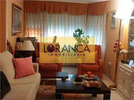 Wohnung in verkauf in calle Alava, El Naranjo-La Serna in Fuenlabrada - 341657299