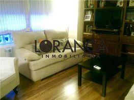 Wohnung in verkauf in calle Arados, Fuenlabrada - 342313734