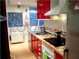 Wohnung in verkauf in calle Callao, Fuenlabrada - 359810080
