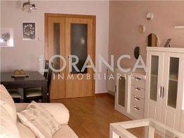 Wohnung in verkauf in calle Claveles, Fuenlabrada - 359810110