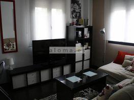 Piso - Piso en venta en Cáceres - 295049157