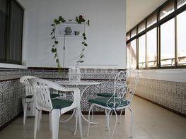 Piso - Piso en venta en Cáceres - 299795214