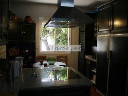 Chalet - Chalet en venta en Cáceres - 301023663