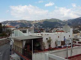 Apartament en venda Herradura, la - 287351543