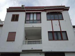 Casa en venda Herradura, la - 287351927