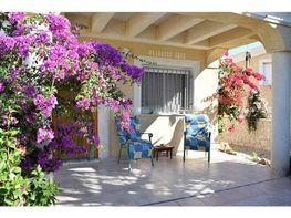 Haus in verkauf in Puerto de Mazarrón - 287255430