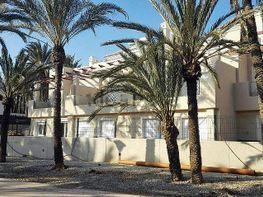 Terrace house for sale in Cabo de Palos - 287255496