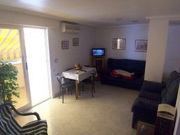 Dachwohnung in verkauf in Playa del Cura in Torrevieja - 287255970