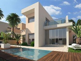 House for sale in El Algar-El Beal in Cartagena - 287256240