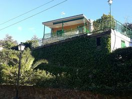 Haus in verkauf in calle Teide, Guillena - 300290900