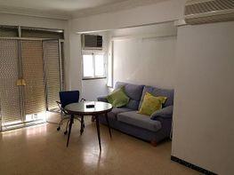 Wohnung in verkauf in calle Maestro Arrieta, Triana in Sevilla - 358782313
